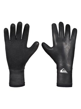 Highline Neogoo 4mm - 5 Finger Surf Gloves  EQYHN03035