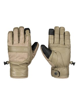 Wildcat - Snow Gloves  EQYHN03049