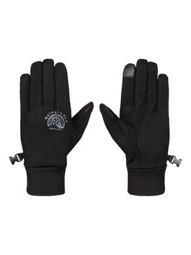 City - Liner Snow Gloves  EQYHN03053