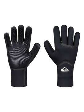 Syncro 3mm - 5 Finger Surf Gloves  EQYHN03057