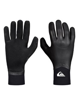 Highline Neogoo 2mm - 5 Finger Surf Gloves  EQYHN03065