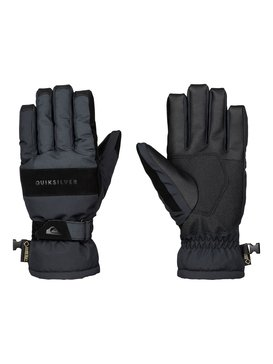 Hill GORE-TEX® - Snow Gloves  EQYHN03074