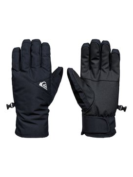 Cross - Snowboard/Ski Gloves  EQYHN03076