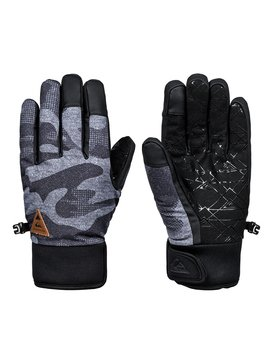 Method - Snowboard/Ski Gloves  EQYHN03082