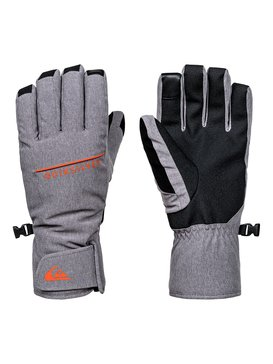Freefall - Snowboard/Ski Gloves  EQYHN03083