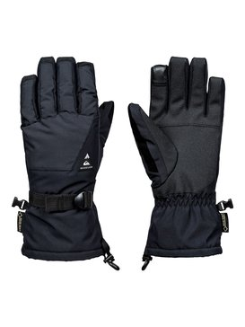 Hill GORE-TEX® - Snowboard/Ski Gloves  EQYHN03089