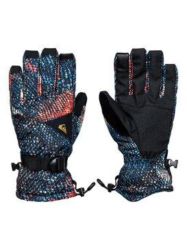 TR Mission - Snowboard/Ski Gloves  EQYHN03097