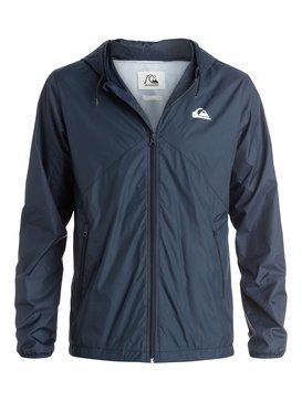 Everyday Jacket - Windbreaker jacket  EQYJK03055