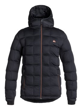 Prior - Insulator Jacket  EQYJK03092