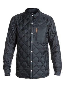 Mileage - Jacket  EQYJK03095