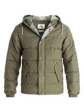 Belmore - Down Jacket  EQYJK03101