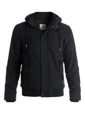 Brooks - Parka Jacket  EQYJK03103