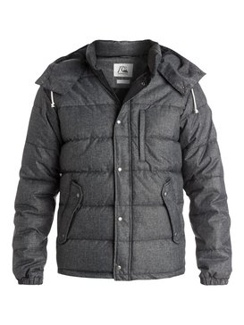 Woolmore - Down Jacket  EQYJK03105