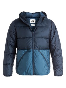 Baran - Insulated Jacket  EQYJK03109