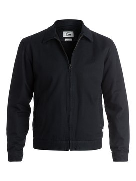 Billy - Classic Surf Jacket  EQYJK03110