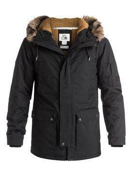Ferris - Jacket  EQYJK03122