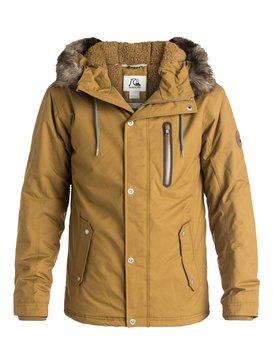 Arris - Jacket  EQYJK03123