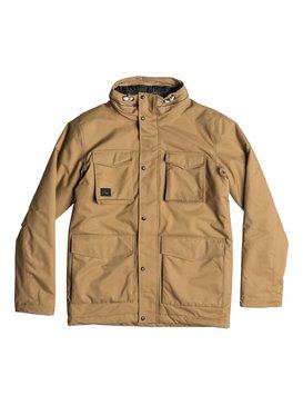 Elion - Jacket  EQYJK03124