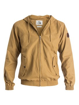 Unlined Brooks - Jacket  EQYJK03161