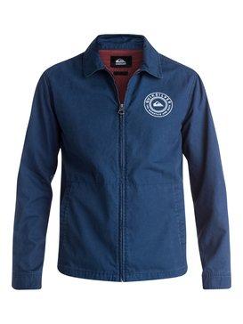 Shepton - Coat  EQYJK03163