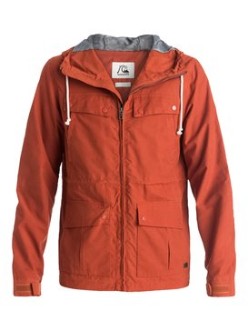 Seashore - Parka Jacket  EQYJK03172