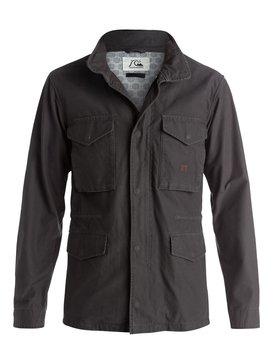 Rochford - Parka Jacket  EQYJK03191