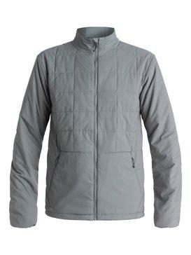 Cirrus - Primaloft® Insulator Jacket  EQYJK03192