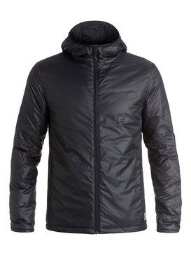 Patrol - Primaloft® Insulator Jacket  EQYJK03219