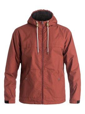 Wanna - Jacket  EQYJK03227