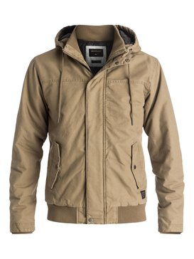 Everyday Brooks - Jacket  EQYJK03231