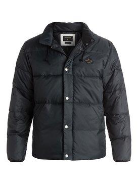 Baran - Puffer Jacket  EQYJK03232