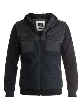 Orkney - Jacket  EQYJK03233
