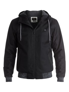 Brooks 5K - Jacket  EQYJK03241
