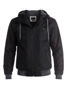 Brooks 5K - Jacket  EQYJK03241