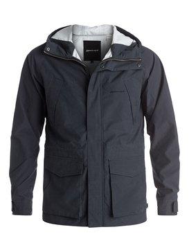 Longbay 2L - Waterproof Jacket  EQYJK03254