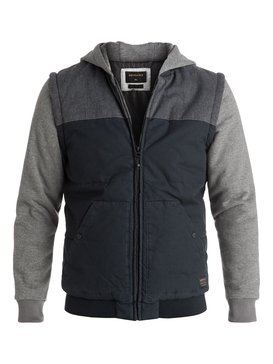 Main Mission - Convertible Gilet  EQYJK03272