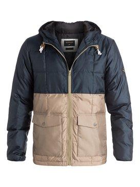 Puffer - Puffer Jacket  EQYJK03273