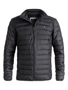 SCALY FULL ZIP  EQYJK03342