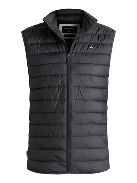 Scaly - Water-Repellent Puffer Jacket  EQYJK03343