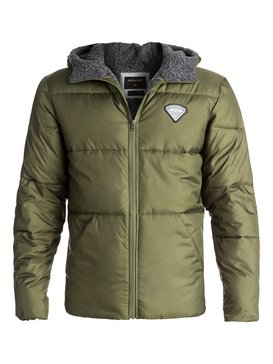 Yana Ki - Puffer Jacket  EQYJK03346