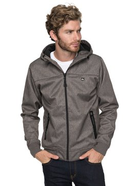 Brooks Bonded - Waterproof Softshell Jacket  EQYJK03382