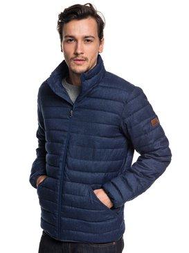Scaly - Puffer Jacket  EQYJK03422