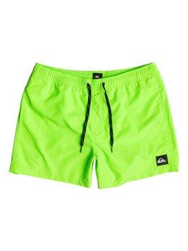 """Everyday 15"""" - Swim Shorts  EQYJV03077"""