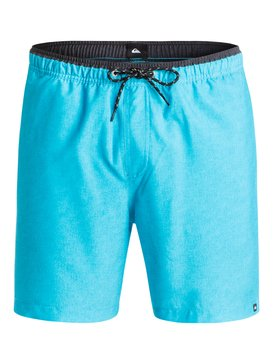 "Fruit Bat Stretch 17"" - Swim Shorts  EQYJV03080"