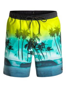 """Waves 17"""" - Swim Shorts  EQYJV03193"""