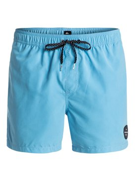 "Everyday 15"" - Swim Shorts  EQYJV03200"