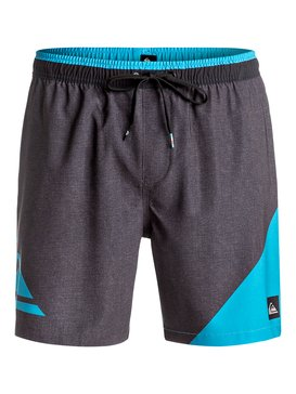 "New Wave 17"" - Swim Shorts  EQYJV03202"
