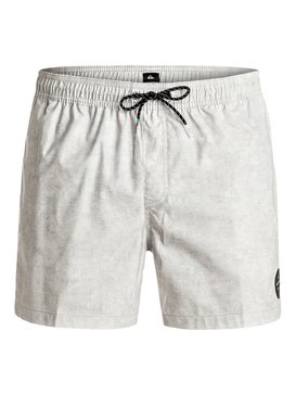 "Acid 15"" - Swim Shorts  EQYJV03214"