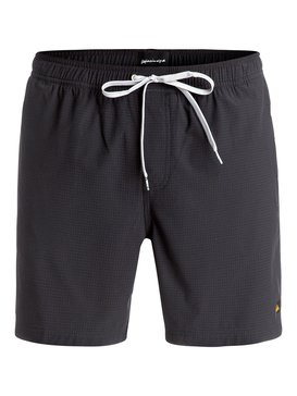 "Highline 17"" - Swim Shorts  EQYJV03222"