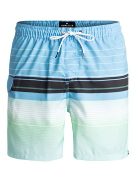 "Swell Vision 17"" - Beach Shorts  EQYJV03305"